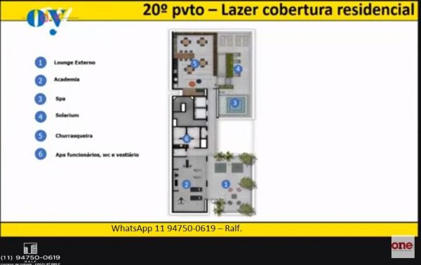 You Oy Frei Caneca – Preço Planta Decorado Studio