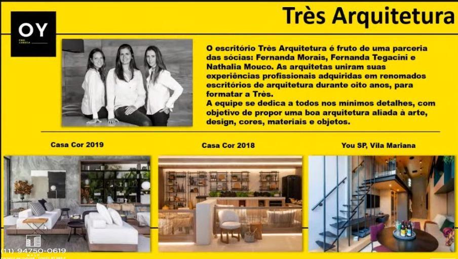 you oy frei caneca studios
