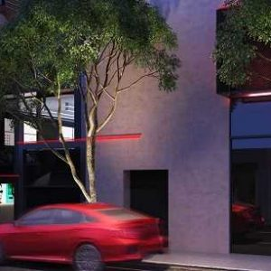 On Augusta Studio – Preço Decorado Planta Vitacon