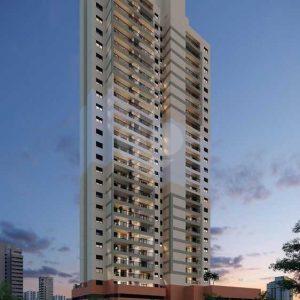 Smart Home Klabin Setin – lançamento Sudeste – São Paulo