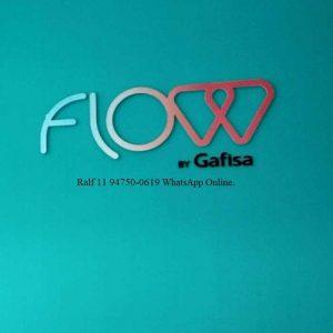 Flow Nestor Pestana – Lançamento apartamentos Gafisa