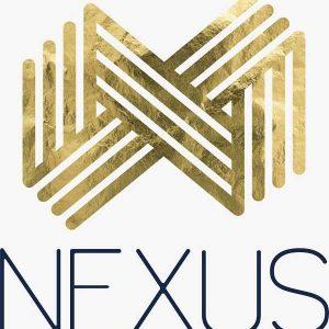 Lexus Gopouva Guarulhos – Lançamento apartamentos planta