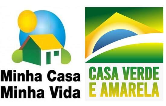 Casa Verde Amarela Vila Matilde Zona Leste