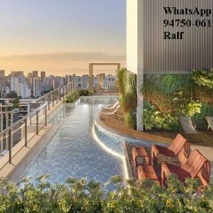 Apartamentos Tucuman 250 – Preço, Construtora, Plantas,